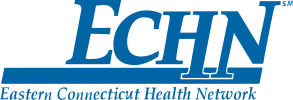 Eastern Connecticut Health Network