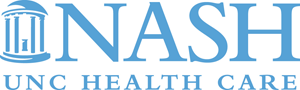 Nash Health Care Systems
