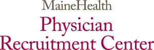 MaineHealth Physician Recruitment Center
