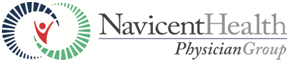 Navicent Health Physician Group