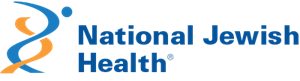 National Jewish Health